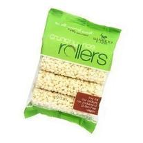 Bamboo Lane Crunchy Rice Rollers, 3.5 Ounce  Thank you for