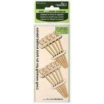 Bamboo Marking Pins-10/Pkg
