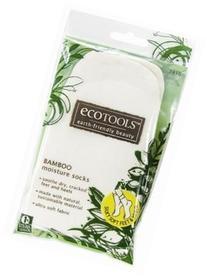 Ecotools Bamboo Moisture Socks by Ecotools