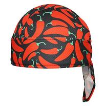Headsweats Shorty Super Duty Bandana H/s Shorty Super Duty