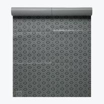 Banyan & Bo Foldable Yoga Mat