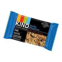 KND18084 - Healthy Grains Bar