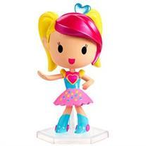 Barbie Video Game Hero - Junior Barbie Doll