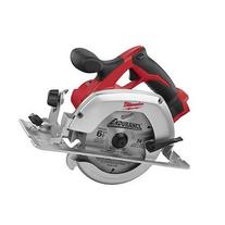 Bare-Tool Milwaukee 2630-20 Bare-Tool 18-Volt 6-1/2-Inch