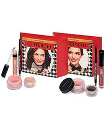 Bare Escentuals bareMinerals Delight & Dazzle 8-Pc. Day &