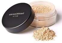 Bare Escentuals BareMinerals Matte SPF15 Foundation - Fairly