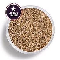 bareMinerals Original Broad Spectrum SPF 15 Foundation,