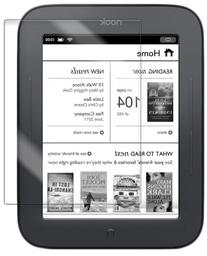 Barnes & Noble NOOK Simple Touch Screen Protector, Skinomi