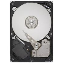 "Seagate Barracuda 7200.12 ST31000524AS 1 TB 3.5"" Internal"