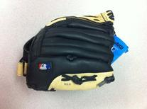 "Baseball Glove - Youth 11"" Baseball Mitt - Wilson Baseball"