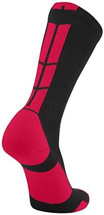 Baseline 3.0 Athletic Crew Socks