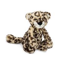 Jellycat Bashful Leopard Medium