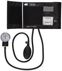 Prestige Medical Basic Adult Aneroid Sphygmomanometer