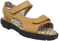 9db8c5680f0 Golfstream Women s Basic Two Strap Golf Shoe