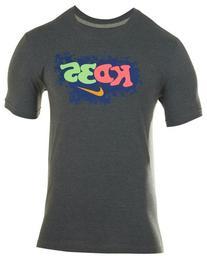 Nike Basketball Men'S Style: 529722-071 Size: S