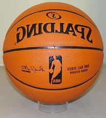 "3"" Basketball Football Volleyball Softball Soccer Ball"