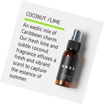 Premium Coconut & Lime Bathroom Spray 2oz, Before You Go