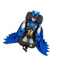 Batman Deluxe Combination Booster Car Seat