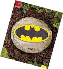 Batman Stepping Stone Steppingstone