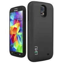 Galaxy S5 Battery Case - UNU Unity 2800mAh Portable Charger