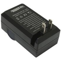 Wasabi Power Battery  and Charger for Sony NP-FV100 and Sony