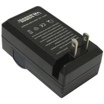 Wasabi Power Battery  and Charger for Panasonic DMW-BLF19