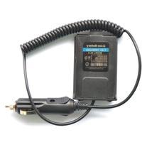 Baofeng Dual Band Car Battery Eliminator Simulator For