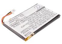 Battery GPS Garmin Bushnell Yardage Pro XGC, Yardage Pro XGC