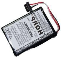 HQRP Battery for Magellan Maestro 4000 4000T 4010 4040 4050