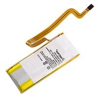 Insten Battery Compatible With Apple iPod Video 5th 5 Gen
