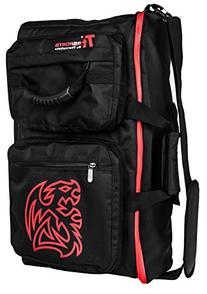 Tt eSPORTS BATTLE DRAGON PC Professional Gaming Backpack