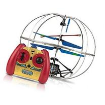 Battle Sphere Infrared  RC Aerial Stunt Drone  78083