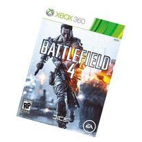 Battlefield 4: Limited Edition with BONUS China Rising