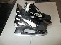 -bauer supreme custom 3000 Ice Hockey Skates - Size 1.5  -