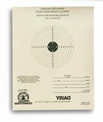 Daisy Outdoor Products BB Target