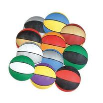 Mini Basketball Party Favor , Assorted Colors