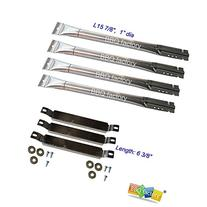 bbq factory® Replacement Charbroil Gas Grill Repair Kit
