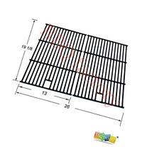 Replacement Porcelain coated Cast Iron Cooking Grid/Cooking