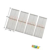 bbq factory Stainless Steel Wire Cooking Grid JCX531