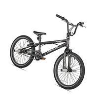 BCA Phase 1 Boy's BMX/Freestyle Bike