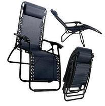 Best Beach Chairs,Beach Lounge Chair,Reclining Beach Chair,