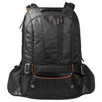 Everki Beacon Laptop Backpack with Gaming Console Sleeve,