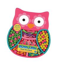 Stephen Joseph Bead Boutique, Owl