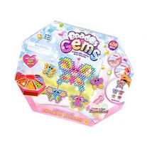 Beados Gems Create a Gem Suncatcher Activity Pack