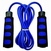 Aoneky Kids Bearing Jump Rope with Comfort Handles, Light