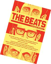 Guys Lit Wire: The Beats: A Graphic History