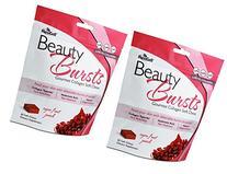 Neocell Beauty Burst Fruit Punch 60 chew