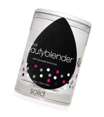 beautyblender pro + beautycleanser mini solid cleanser kit