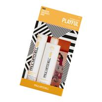Paul Mitchell Because You're Playful Duo