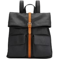 John Lewis Becky Backpack , Black